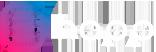 Happ - Consultoria em Vendas pela Internet