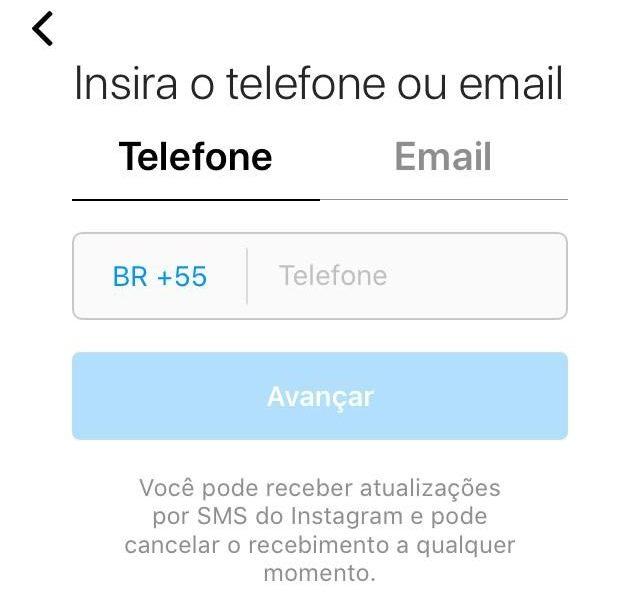 [CHECKLIST] Como criar um Instagram para a minha empresa
