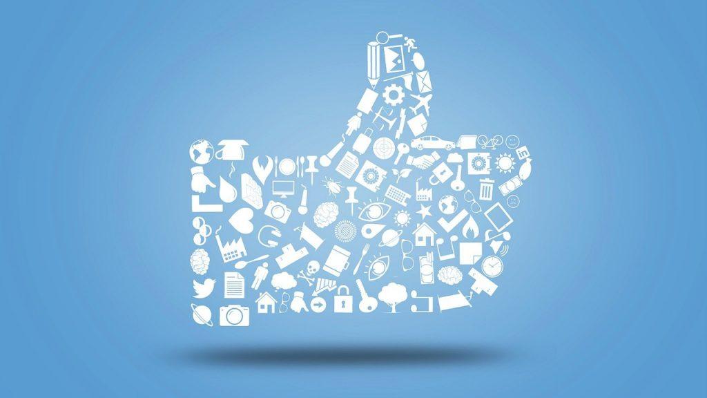 Iniciando com anúncios no Facebook Ads Gerenciador de Negócios