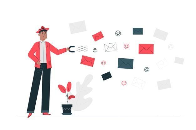 Quais-as-principais-vantagens-do-email-marketing