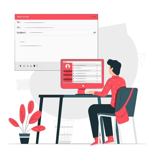 E-mail Marketing: O que é e como usar essa ferramenta para vender mais!