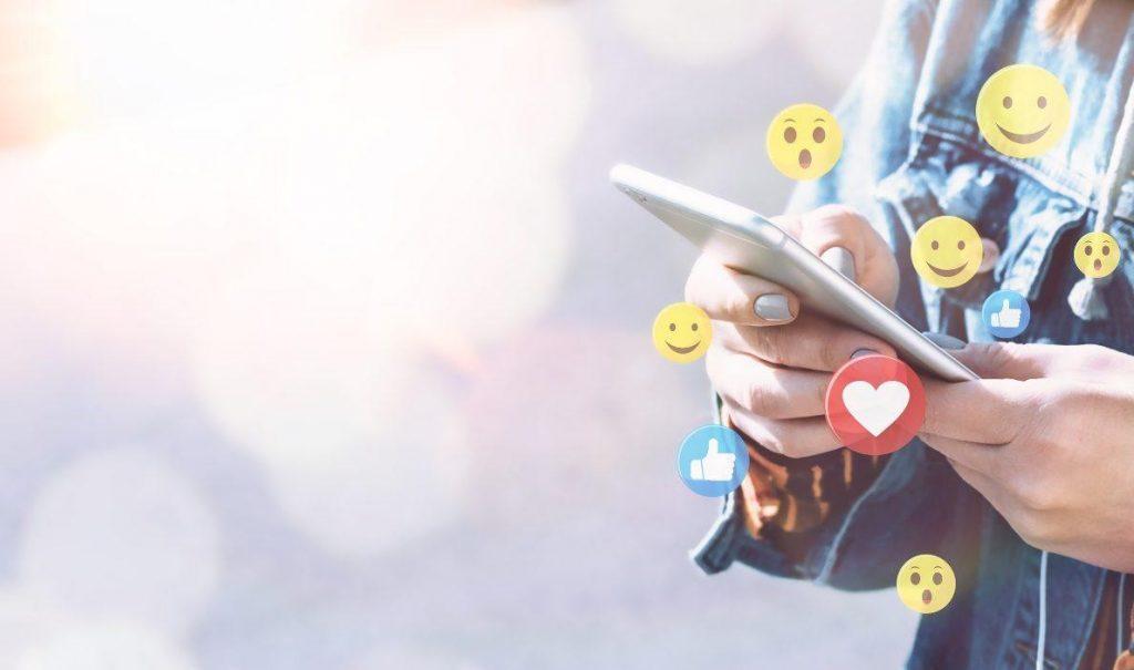 Redes Sociais: Descubra como alavancar as vendas e conquistar mais clientes aproveitando o potencial das redes sociais